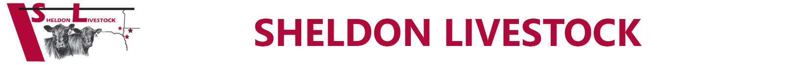 Home | Sheldon Livestock | Cattle & Livestock Auction